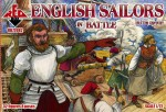 1-72-English-Sailors-in-Battle-16-17-centry