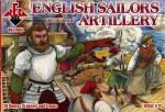 1-72-English-Sailors-Artillery-16-17-centry