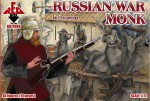 1-72-Russian-War-Monk-16-17-centry