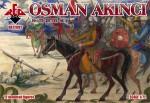 1-72-Osman-Ak