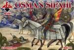 1-72-Osman-Sipahi-16-17-c-Set-1