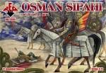1-72-Osman-Sipahi-16-17-c-Set-2