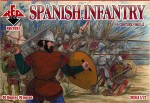 1-72-Spanish-infantry-16-century-set-2