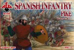 1-72-Spanish-infantry-16-century-set-3