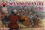 1-72-Spanish-infantry-16-century-set-3