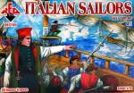 1-72-Italian-Sailors-16-17-century-set-1