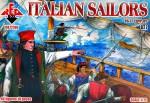 1-72-Italian-Sailors-16-17-centry-Set-2