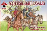 1-72-Scottish-Light-Infantry