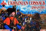 1-72-Ukrainian-cossack-infantry-16-century-set-1