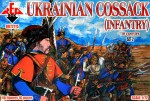 1-72-Ukrainian-cossack-infantry-16-century-set-2