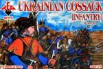 1-72-Ukrainian-cossack-infantry-16-century-set-2