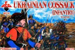 1-72-Ukrainian-cossack-infantry-16-century-set-3