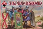 1-72-Burgundian-crossbowmen-15-century