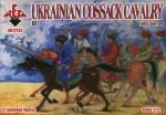 1-72-Ukrainian-Cossack-Cavalry-Set-1