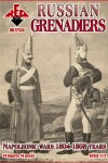 1-72-Russian-Grenadiers-Napoleonic-Wars-1804-1808