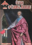 1-72-Guards-of-Cardinal-Richelieu