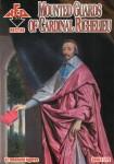 1-72-Mounted-Guards-of-Cardinal-Richelieu