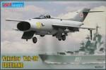 1-72-Yakovlev-Yak-36b-Freehand