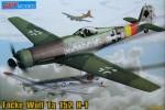 1-72-Focke-Wulf-TA-152-H-1