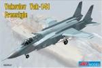 1-72-Yakovlev-Yak-141-Freestyle