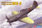 1-72-I-210MiG-9-Soviet-fighter