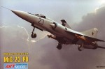 1-72-Mikoyan-MiG-23PD-first-prototype