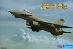 1-72-Mikoyan-Ye-8-Experimental-Fighter
