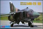 1-72-Mikoyan-MiG-23-UB