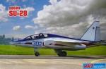 1-72-Sukhoi-Su-28