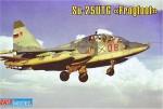 1-72-Sukhoi-Su-25UTG