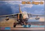 1-72-Mikoyan-MiG-27K-Kaira-Guillemot-NATO-Flogger-J2