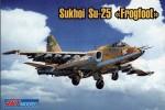 1-72-Sukhoi-Su-25-Frogfoot