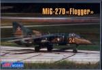 1-72-Mikoyan-MiG-27M-D-ground-attack-aircraft
