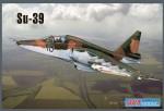 1-72-Sukhoi-Su-39-anti-tank-aircraft