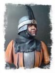 1-10-15th-Century-Swiss-Officer