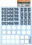 Number-Decal-L-Size-Black-3pcs