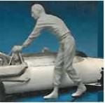 1-20-Driver-Figure-L-Bandini-Pushing