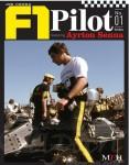JOE-HONDA-F1-Pilot-01-Featuring-Ayrton-Senna