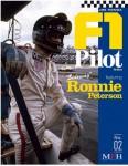 JOE-HONDA-F1-Pilot-02-Ronnie-Peterson