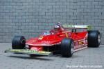 1-20-Ferrari-312T4-Monaco-Grand-Prix