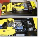 1-20-Renault-RS01-Ver-1977