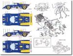 1-24-Ferrari-512M-LM-11-and-Daytona-6