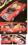 1-24-Ferrari-166-Mille-Miglia-LM-1949-Winner
