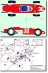 1-20-Ferrari-156-1961-Monaco-Grand-Prix