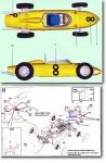1-20-Ferrari-156-1961-Belgian-Grand-Prix