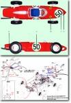 1-20-Ferrari-156-1961-French-Grand-Prix