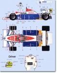 1-20-Toleman-TG184-British-1984-Grand-Prix