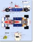 1-20-Toleman-TG184-German-1984-Grand-Prix
