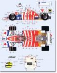 1-20-Toleman-TG184-Portuguese-1984-Grand-Prix