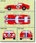 1-24-Ferrari-275-GTB-26-LM-1966-Ver-C